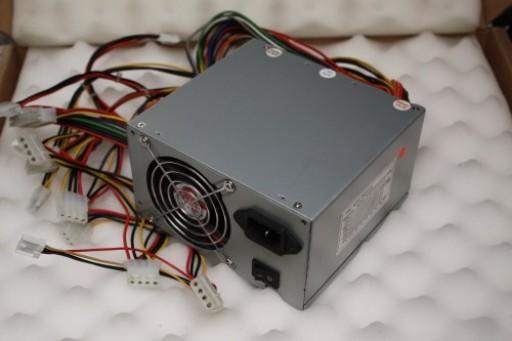 Jou Jye Electronic JJ-300PP ATX 300W PSU Power Supply