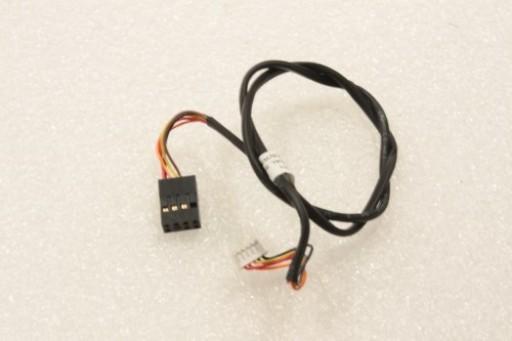 Acer Aspire Z5751 Z3101 Z5761 All In One PC Internal Speaker Cable 50.3CN05.001