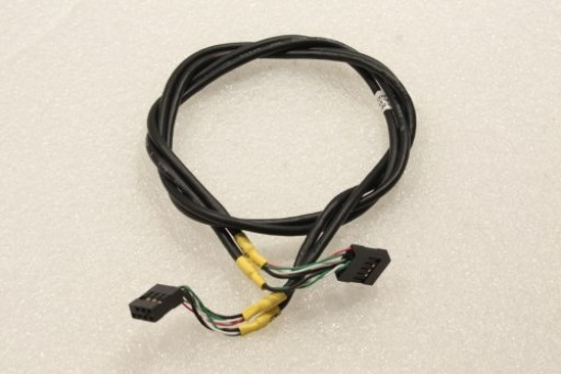 Acer Aspire Z5751 Z3101 Z5761 All In One PC Wireless Cable 50.3CM23.001