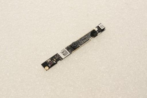 Acer Aspire Z5751  Z5761 All In One PC Webcam Camera Board