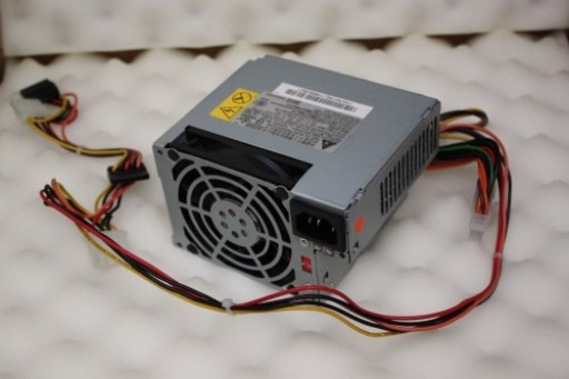 Delta Electronics DPS-225HBA 24R2583 24R2584 H18532C 225W PSU Power Supply