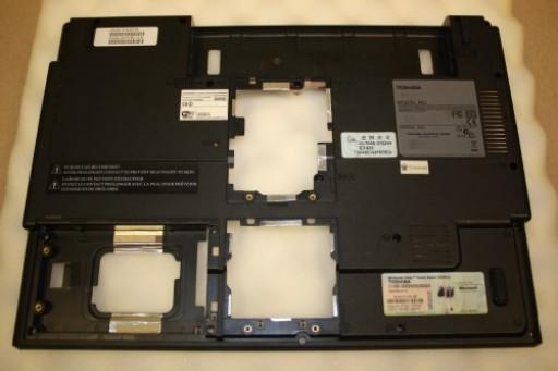 Toshiba Satellite L30 Bottom Lower Case 35BL1BA0I0