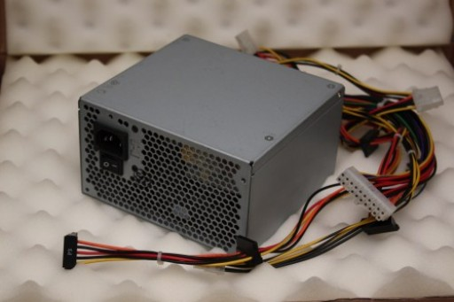 FSP FSP400-60MDN 9PA4003203 ATX 400W PSU Power Supply