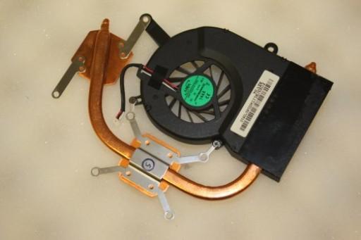 Toshiba Satellite L30 CPU Heatsink Fan 3CBL1TA0T16