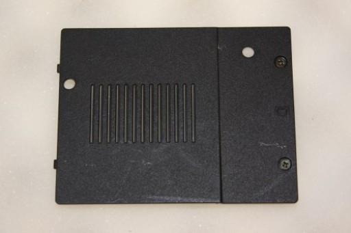 Toshiba Satellite L30 RAM Memory Cover 3ABL1RD0I03
