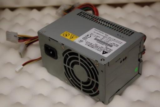 Delta Electronics DPS-180KB-1 B 110W PSU Power Supply