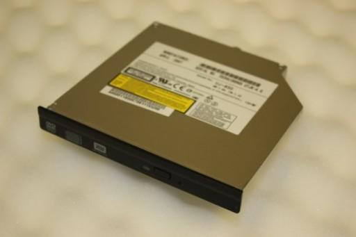 Toshiba Satellite L30 UJ-850 DVD+/-RW ReWriter IDE Drive