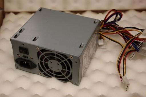 Pro-V Power MPT-251 PMC1013 ATX 250W PSU Power Supply