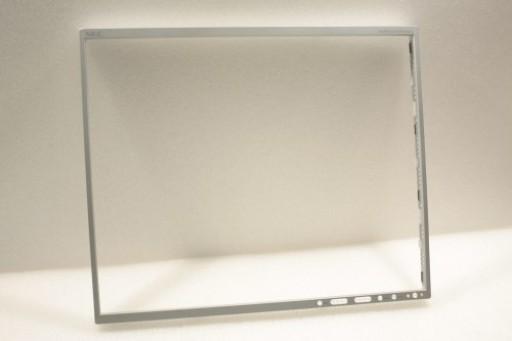 NEC MultiSync LCD1990FX LCD Bezel