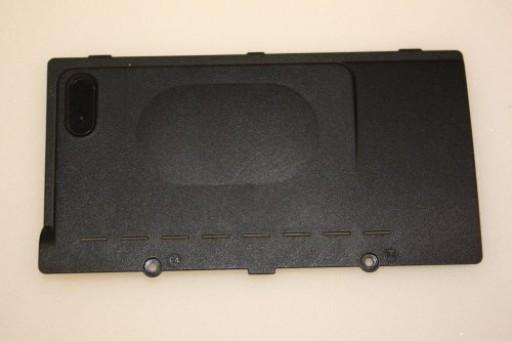Toshiba Equium P200 HDD Hard Drive Cover AP017000P00