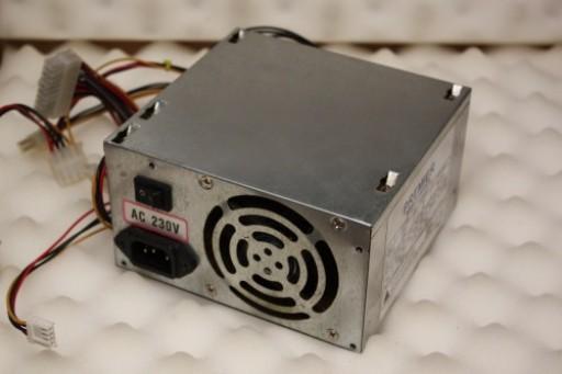 Premier LC-B350ATX ATX 350W PSU Power Supply