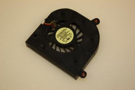 Toshiba Equium P200 CPU Fan ET017000700