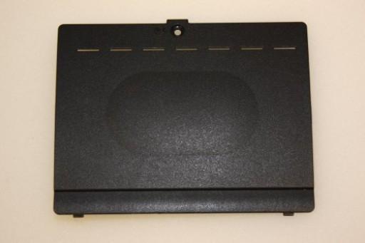 Toshiba Equium P200 HDD Hard Drive Cover AP017000O00