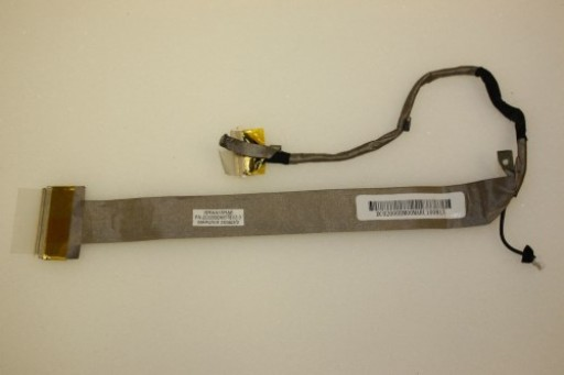 Toshiba Equium P200 LCD Screen Cable DC02000DM00