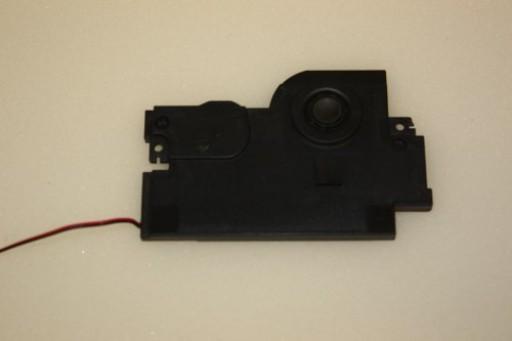 Toshiba Equium P200 Internal Speaker PK230007M10