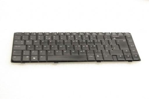 HP Pavilion dv6000 Keyboard 441428-031 AEAT1E00110