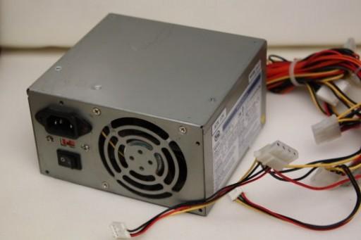 High Power HPC-300-202 ATX 300W PSU Power Supply