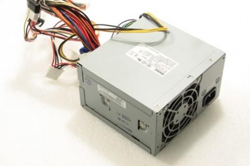 Dell NPS-350CB N350P-00 350W PSU Power Supply X2634 0X2634
