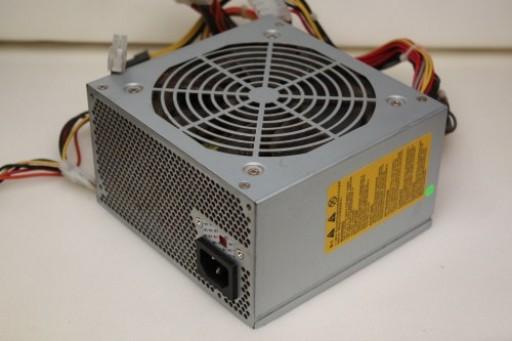 Bestec ATX-300-12E Rev.: A2 ATX 300W PSU Power Supply
