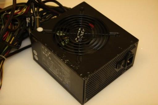 OCZ EliteXstream 1000 ATX 1000W 80 PLUS PSU Power Supply