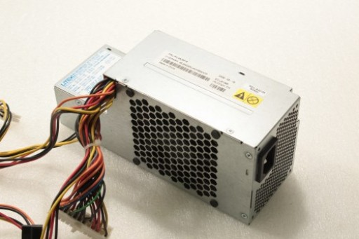 IBM Lenovo ThinkCentre 280W Power Supply 45J9418 PS-5281-01VF
