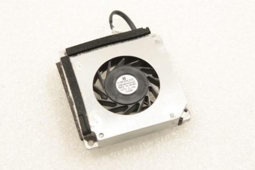 Viglen Futura S200 CPU Cooling Fan UDQFWZH20FAS