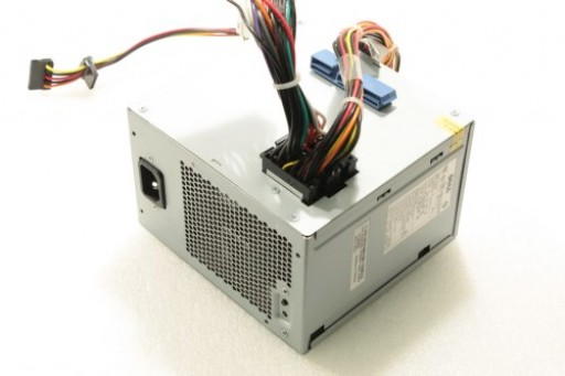 Dell H305E-00 HP-U3097F3 305W PSU Power Supply HK595 0HK595