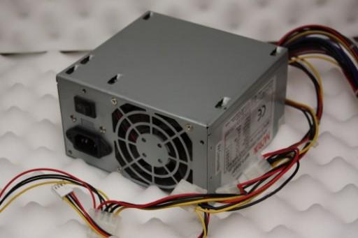 Macron MPT-300P ATX 300W PSU Power Supply