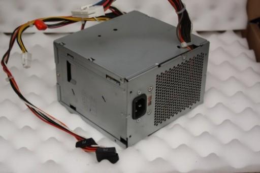 Dell N305P-00 0C5201 C5201 ATX 305W PSU Power Supply