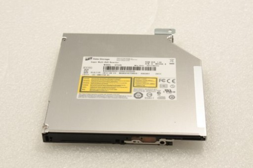 Acer Aspire Z5751 All In One PC DVD Rewriter SATA Drive GT32N