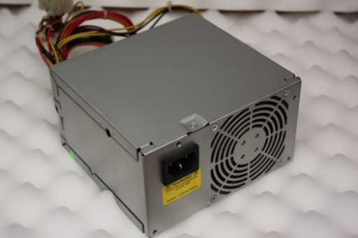 Samsung PSD-350DAG1 BJ44-00016A ATX 360W PSU Power Supply