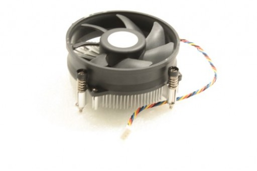 Acer Aspire Z5751 Z5763 All In One PC CPU Heatsink Cooling Fan HI.10800.091