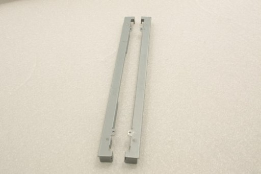 Acer Aspire Z5751 All In One PC Bracket Set 33.3EM01.XXX