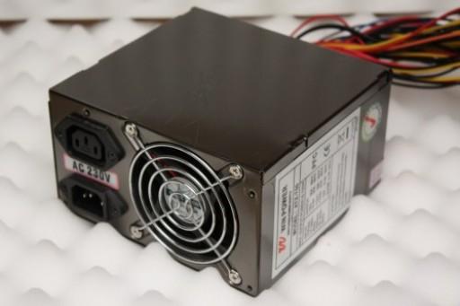 Win Power ATX-750 ATX 750W PSU Power Supply