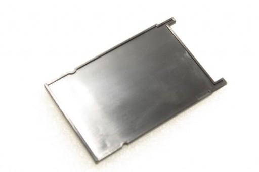 Viglen Dossier LT PCMCIA Filler Blanking Plate