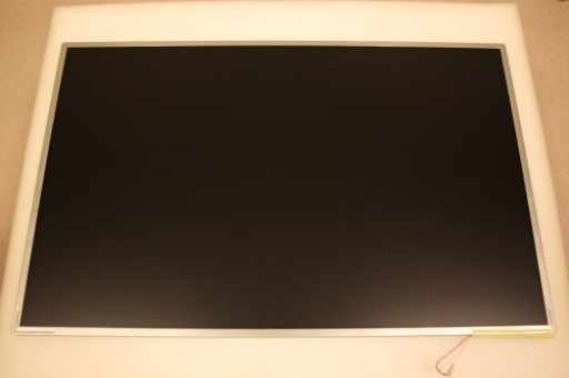 "AU Optronics B170PW01 V.0 17"" Matte LCD Screen"
