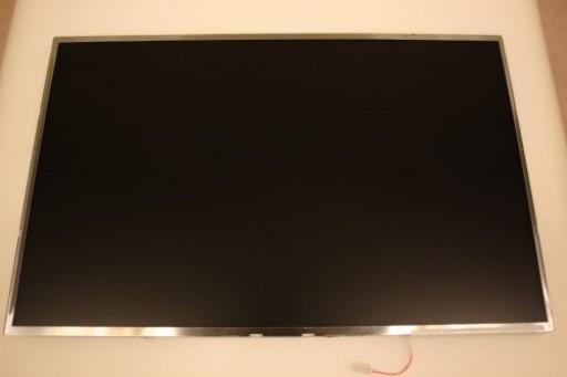 "Samsung LTN154X3-L06 15.4"" Matte LCD Screen"