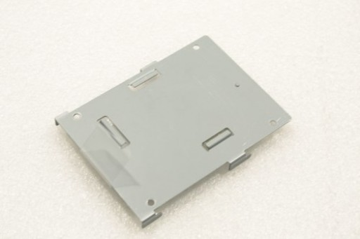 Viglen Dossier LT HDD Hard Drive Caddy