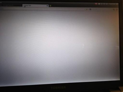 "Toshiba LTD121EWEK 12.1"" Matte LED Screen Grade B"