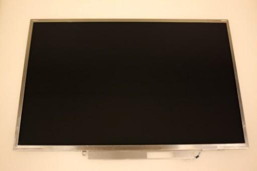 """LG LP133WX1(TL)(B1) 13.3"""" Glossy LCD Screen UN864"""