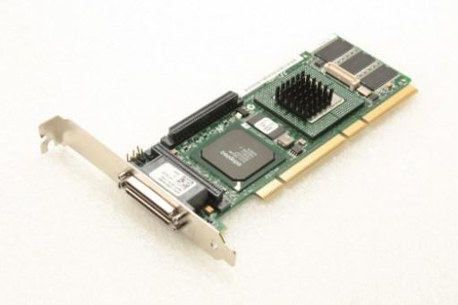ADAPTEC 2200S SCSI DRIVERS FOR MAC DOWNLOAD