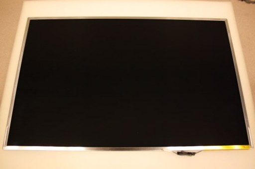"Chi Mei N170C2-L02 17"" Glossy LCD Screen"