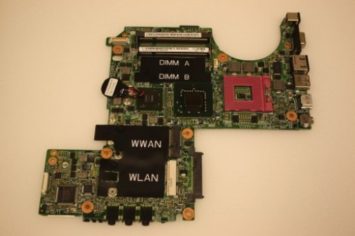 Dell XPS M1330 Motherboard PU073 0PU073