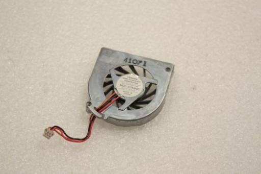 Fujitsu Siemens Lifebook S6120 CPU Cooling Fan MCF-307AM05