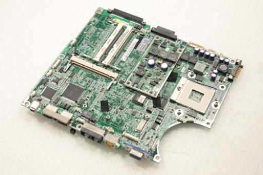 Viglen Dossier LT Motherboard 71-M35C0-D05