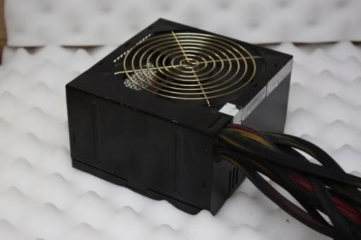 X-Power ATX-700TW ATX 700W PSU Power Supply