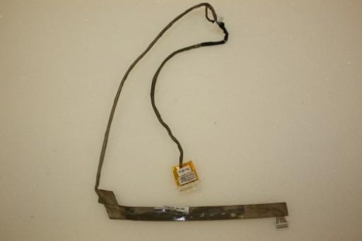 Dell XPS M1330 Webcam Cable 31000047870
