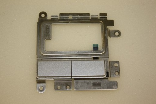 Dell XPS M1330 Touchpad Buttons 60.4C332.001