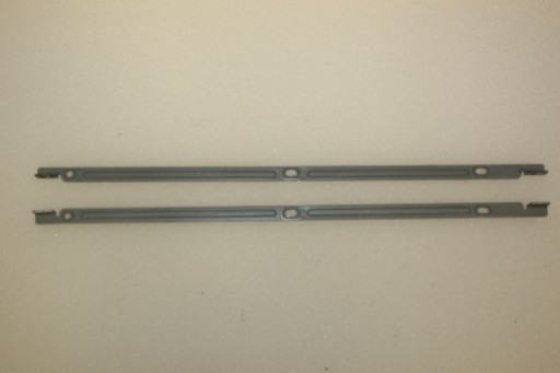 Dell XPS M1330 LCD Screen Bracket Support Set 33.4C305.001 33.4C306.001