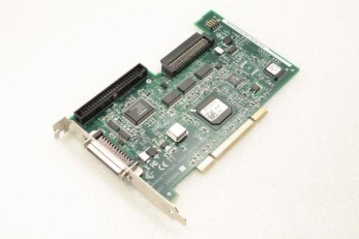 Adaptec AHA-150X Windows 8 Driver